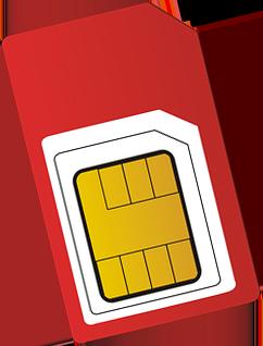 roodsimkaart